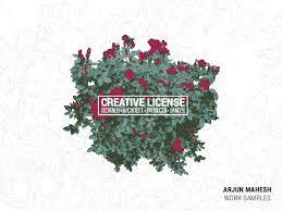 Designs For Name Mahesh Arjun Mahesh Ux Portfolio