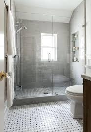Slate Tile Bathroom Ideas Gray Tile Bathroom Tempus Bolognaprozess Fuer Az