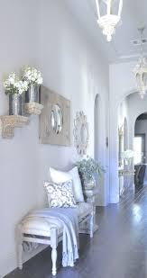 decorations elegant decor floral design zanesville elegant