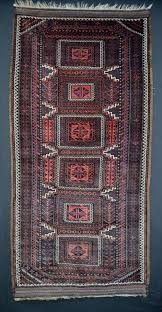 Baluch Rugs For Sale The Uk U0027s Largest Antiques Website