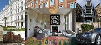 rich home decor house hunting in south africa the new york times slide show22 photos