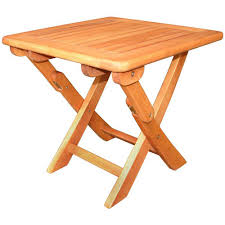 Outdoor End Table Plans Free by Wooden Sca Tables Google Search Camp Furniture Pinterest