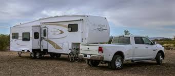 2007 36 u0027 hitchhiker 5th wheel trailer for full time rv living