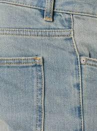 maison margiela u0027used u0027 jeans 378 buy ss17 online fast