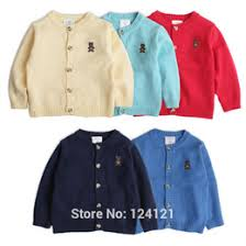 Sweaters For Toddler Boy Discount Toddler Boy Sweaters 3t 2017 Toddler Boy Sweaters 3t On