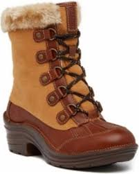 ugg emalie waterproof leather bootie nordstrom rack shopping season is upon us get this deal on bionica