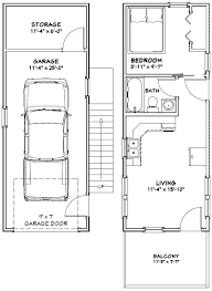 house plans home plans floor plans and garage plans at memes 400 sq ft tiny house floor plans tiny house floor plan with garage