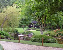 City Botanic Gardens Brisbane City Botanic Gardens Brisbane City Attractions Brisbane