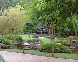 Botanic Gardens Brisbane City Brisbane City Botanic Gardens Brisbane City Attractions Brisbane