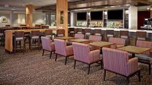 kitchen furniture edmonton edmonton restaurants doubletree by dining