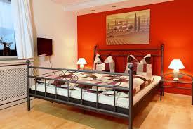 Schlafzimmer Komplett Aus Polen Jolien In Garmisch Partenkirchen