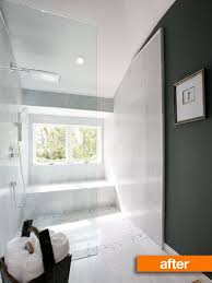 design my own bathroom 79 best design ideas bathroom images on room