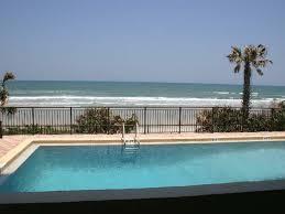 New Smyrna Beach Florida Map by Apartment Sea1a Seafire New Smyrna Beach Fl Booking Com
