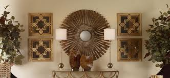 Ideas For Uttermost Ls Design Fascinating 80 Uttermost Wall Decor Inspiration Of Wall