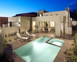 House Plans Mediterranean Style Homes Download Modern Mediterranean House Design Homecrack Com