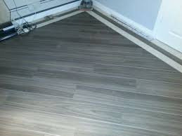 Laminate Flooring Scotland Our Work Floor Fit Scotland