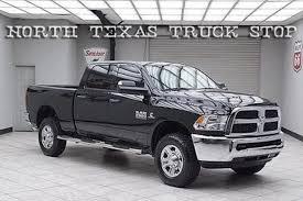 Dodge Ram Cummins 2016 - 2016 diesel dodge ram pickup for sale 155 used cars from 24 220