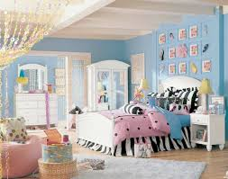 cute girly bedrooms home design