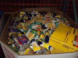 price chopper thanksgiving dinner to go foodshare a movement to solve hunger september 2012