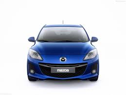 cheap mazda mazda 3 2012 pictures information u0026 specs