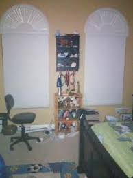 Budget Blinds Brandon Budget Blinds Tampa Fl Custom Window Coverings Shutters