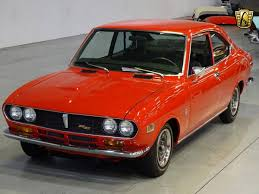 classic mazda 1973 mazda rx2 for sale 2036595 hemmings motor news