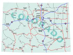 map us interstate system map of the us interstate highway system the interstate highway