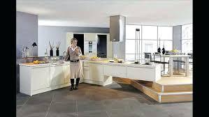 modele de cuisine moderne americaine image de cuisine moderne modele bois kuestermgmt co