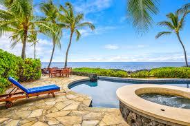 blue water kona hawaii vacation rentals kona coast vacations