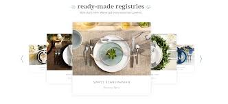 wayfair wedding registry wayfair wedding registry lucky in wedding planning