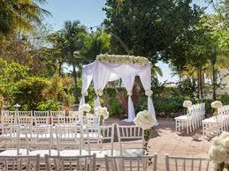 west palm wedding venues palm wedding venues palm wedding venues
