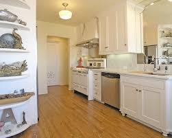 kitchen designs eat in kitchen table designs modern barstool