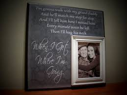 remembrance picture frame best 25 brad paisley songs list ideas on wedding