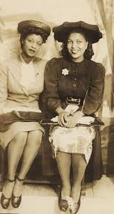 lucy and anna decinque before 4943 best other places other times images on pinterest vintage