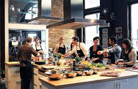 cours cuisine laval cuisine cours de cuisine laval luxury decoration cuisine montreal