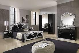 Full Living Room Set Silver Living Room Set Colour Full Cotton Sectional Sofa Brown