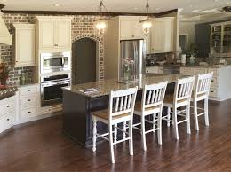 Carriage House Cabinets Carriage House Cabinets Premier Cabinetry Professionals