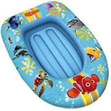 inflatable kids swimming pool beach float lilo pool aid swim ring