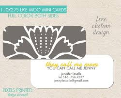 mini business cards free 100 best 100 mini business cards for inspiration images on