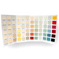 colour swatch book image photo album paint color sample book at