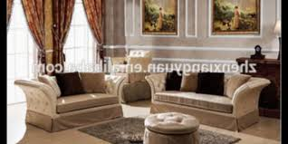 Living Rooms Furniture Home Design Photos Design Your Home In Best Possible Way