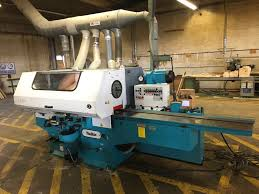 Wadkin Woodworking Machinery Ebay by Wadkin Hashtag On Twitter