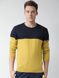 best sweater brands top 11 sweaters brands for to stay warm in winter looksgud in