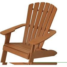 Plastic Patio Furniture by Adirondack Polystyrene Plastic Patio Chair Sale Today U0026 Free Shipping
