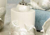 cool ideas beach themed bathroom home decor u0026 furniture