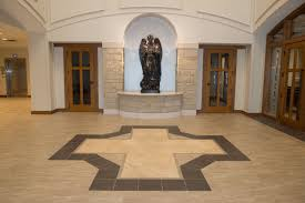 Archangel Laminate Flooring Gordy Tile Co Portfolio