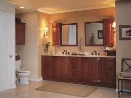 bathroom weathered wood bathroom vanity 25 weathered wood