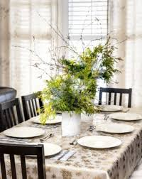 kitchen splendid round kitchen table centerpiece ideas beautiful