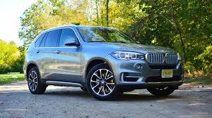 bmw x5 2017 bmw x5 xdrive35d review smooth operator