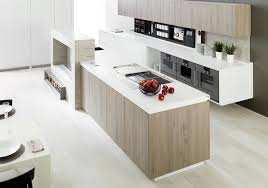 cuisine plus merignac mobilier de cuisine meubles de cuisine modernes porcelanosa